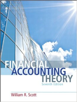 introduction to financial accounting charles t horngren pdf